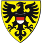 Official logo of Reutlingen