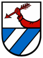 Wappen Steinburg.png