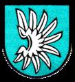 Wappen Stetten unter Holstein.png