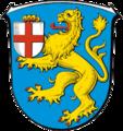 Wappen Taunusstein.png