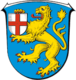 Coat of arms of Taunusstein