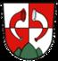 Blason de Triberg im Schwarzwald