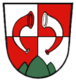Coat of arms of Triberg im Schwarzwald