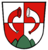 Wappen Triberg im Schwarzwald.png