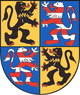 Coat of arms of Ummerstadt