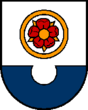 Coat of arms of Brunnenthal