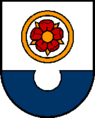 Wappen at brunnenthal.png