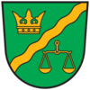 Wappen von Feistritz ob BleiburgBistrica pri Pliberku