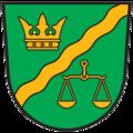 Wappen at feistritz-ob-bleiburg.png
