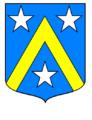 Wappen der Gemeinde Bellevesvre.xcf