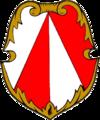 Wappen des Marktes Maßbach.png