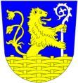 Wappen malching.jpg