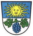 Wappen sommerhausen.jpg