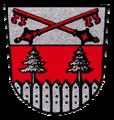 Wappen von Hofstetten.png