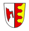 Coat of arms of Hohenkammer