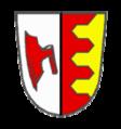 Wappen von Hohenkammer.png