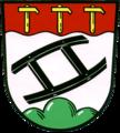Wappen von Maroldsweisach.png