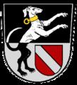 Wappen von Rückersdorf.png
