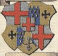 Wappentafel Bischöfe Konstanz 72 Karl Theodor von Dalberg.jpg