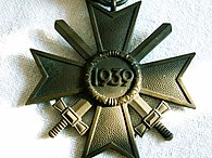 War Merit Cross.jpg