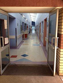 Elliot Hospital Emergency Room Wait Time