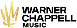 Warner chappell music logo.png