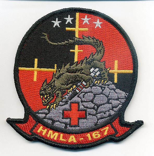 File:Warrior patch 2010.jpg