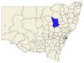 Warrumbungle LGA in NSW.png
