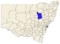 Warrumbungle LGA in NSW.png