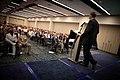 Washington, D.C.- 2012 All Hands Meeting (7950038556).jpg