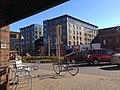 Washington Avenue buildings.jpg
