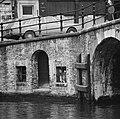 Wassenbeeld gevangene in Torensluis, Bestanddeelnr 929-5641.jpg