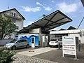 Wasserstoff-Tankstelle 700 bar beim Fraunhofer ISE in Freiburg c.jpg