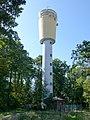 Wasserturm Buchhorn.jpg