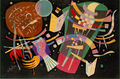 Wassily Kandinsky, 1939 - Composition X.png