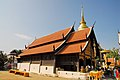 Wat Phra That Lampang Luang (29671191850).jpg