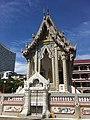 Wat Suan Phlu Bangkok 2017-11 MB.jpg