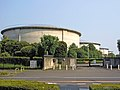 Water Purification Plant Tokorozawa-city.jpg