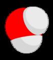 Water molecule.png