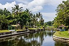 Water recreation area, Benteng Pendem, Cilacap 2015-03-21 01.jpg