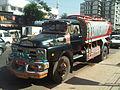 Water tanker karachi.jpg
