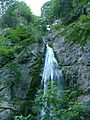 Waterfall Sutovo - panoramio.jpg