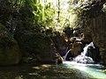 Waterfall tsagkarada.jpg