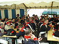 Waterloo - Juin 2012 (29).JPG