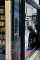 Waterstones reflections - geograph.org.uk - 1721471.jpg