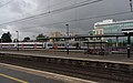 Watford Junction railway station MMB 11 378210.jpg