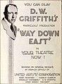 Way Down East (1920) - 7.jpg