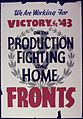 We Are Working For Victory in '43 on the Production Fighting and Home Fronts - NARA - 534396.jpg
