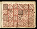 Weaver's Draft Book (Germany), 1805 (CH 18394477-81).jpg