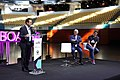 Web Summit 2018 - Media IMG 5064 (31200661748).jpg